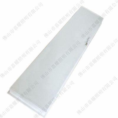 飞利浦LED面板灯RV093V 52W/ 600*1200MM
