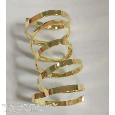 铜材抗氧化剂、铜材抗氧化处理方法