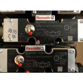 D3W020BNJWCPOM4DDHTV现货 VT-MSPA2-1-1X/V0/0放大板