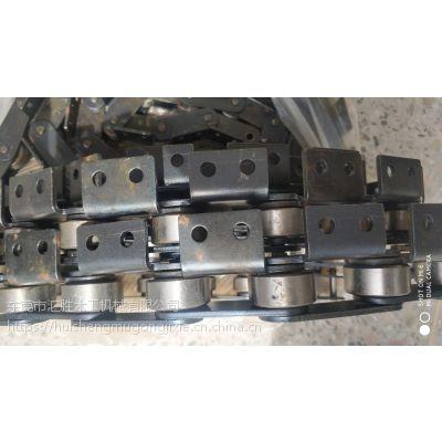 木工刨床 双面刨皮带轮四面刨无极调速器调速皮带轮AK PE