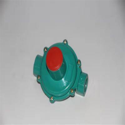 RTZ-31(21)中压进户表前燃气调压器 昂星燃气