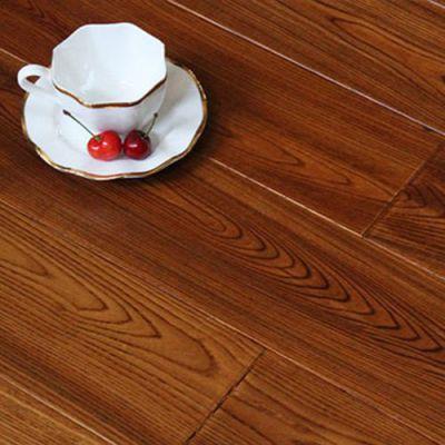 内蒙古实木地板-美高美-mgm实木地板