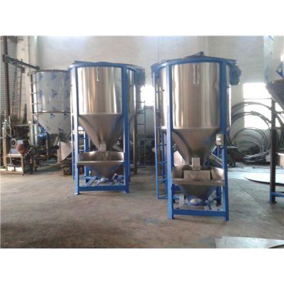 大型搅拌机哪里有-大型搅拌机-东莞市澳亚机械科技