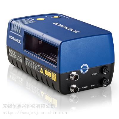 Datalogic得利捷DS8110高速激光扫描读码器 快递物流机场高速流水线条码扫描器无锡