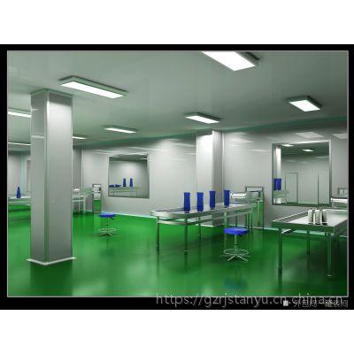 四川保健品包装 医药包装车间装修 建设 推荐WOL