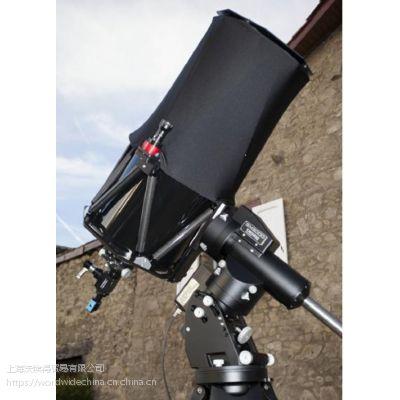 视宁度监测仪、视宁度监测仪DIMM