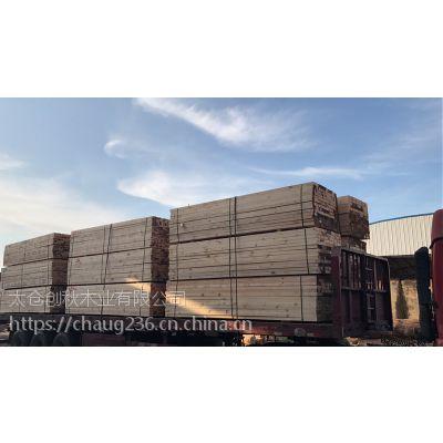 杭州建筑方木批发市场