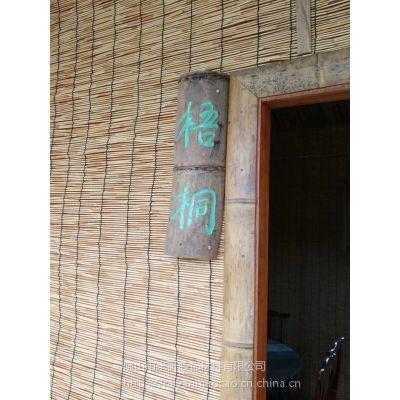 山西省洪洞县当地哪家凉席质量较好?装饰界一级品牌公司