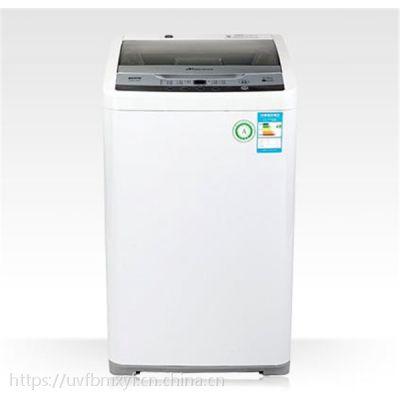 惠而浦洗衣机维修点价格新闻 长春惠而浦洗衣机维修点