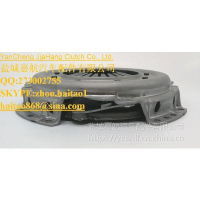 TF01-16-410A 马自达离合器
