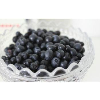 进口蓝莓青岛港进口企业都需要什么条件多少税率