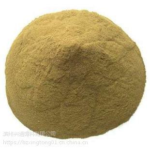 滨州供应饲料添加剂谷氨酸渣