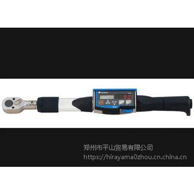 日本TOHINCHI东日制作所角度扳手CTA50N2×12D-G