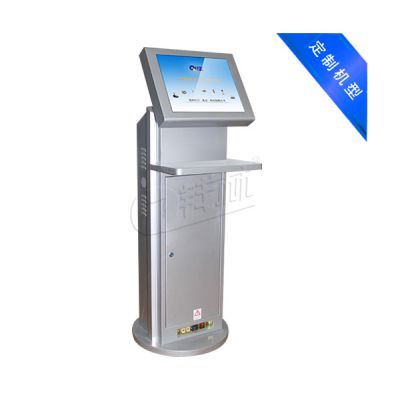 访客机报价-北京钱林恒兴科技-吉林访客机