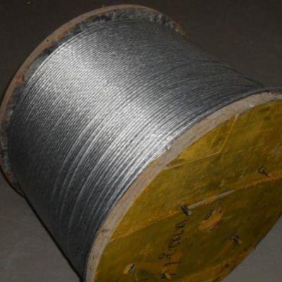 张拉预应力钢绞线哪家好 矿用预应力钢绞线 稳发