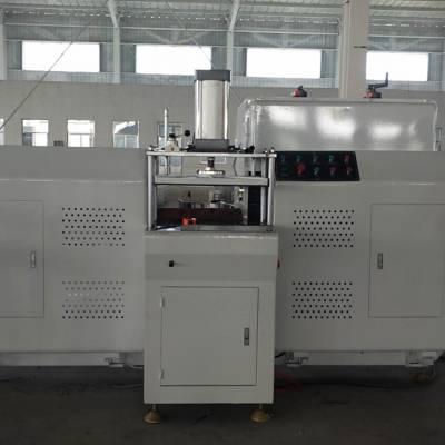 TM-1325木工雕刻机 一拖二数控家具雕刻机 板式家具开料机