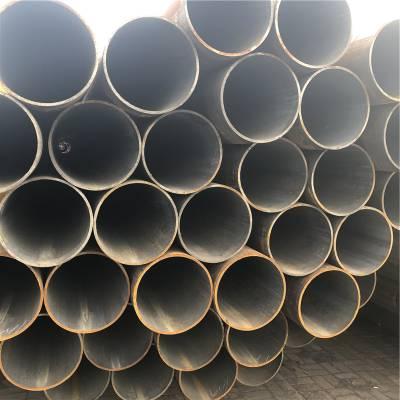 高压合金钢管 15CrMoG 直售南宁 合金钢管_配送到厂