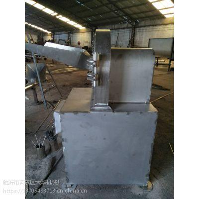 不锈钢食品原料粉碎机超级环保和耐用