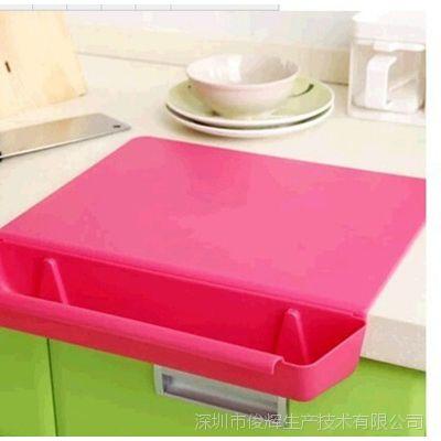 创意家居居家厨房生活用品实用日用品百货小工具懒人收纳神器韩国