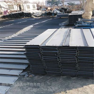 链板式输送带热销 链板输送机厂