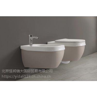卫浴洁具品牌HATRIA,厂家直销品质保障
