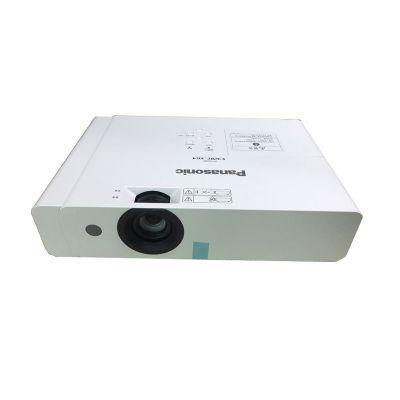 松下PT-X328C投影仪X329C X346C X388C X426C投影机代理报价