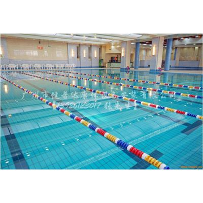 别墅游泳池工程建设-健普达(在线咨询)-东莞游泳池工程建设