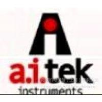 美国阿泰克AI-TEK转速探头、AI-TEK转速表、AI-TEK传感器@上海微帧机电公司现货特价直销