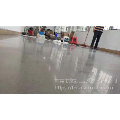 蒙山县工厂水泥地面固化+混凝土地面找平、龙圩区水泥地抛光