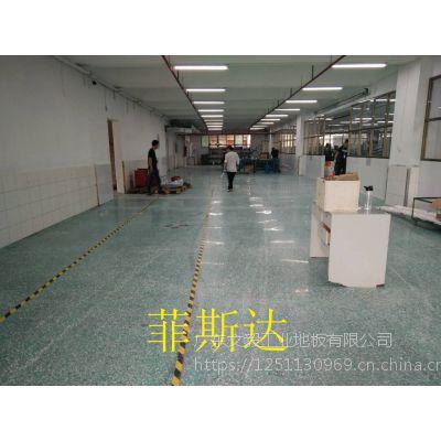 惠城江南厂房地面起灰尘—江北水磨石固化地坪、专业地面打蜡