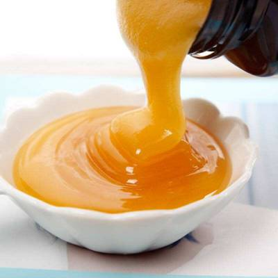新西兰蜂蜜进口代理公司_进口蜂蜜检验检疫证明怎么出具