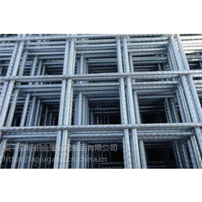 玉溪钜钢建筑铁丝网片生产厂家---钜钢丝网