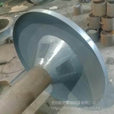 05S804-177标准通风孔 A型通风管 水池用通风管
