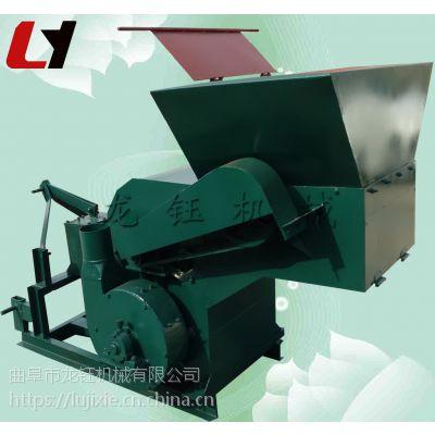 质保饲料机械秸秆粉碎机 专业生产秸秆粉碎机