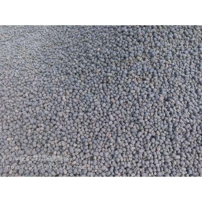 十堰陶粒一方有多少 锦程陶粒您的选择 保温隔热材料