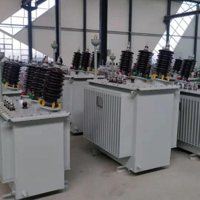 金仕达变压器厂家(多图)-丽水电力变压器厂