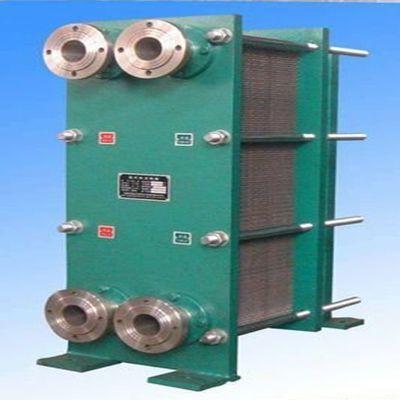 淄博锅炉设备清洗企业-宏泰工程讲解什么是锅炉排污