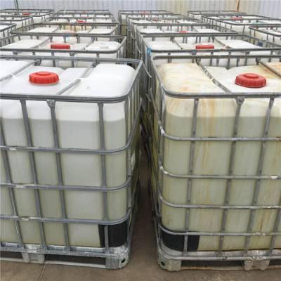 造纸杀菌剂 造纸防腐杀菌剂 铂瑞造纸杀菌剂生产厂家