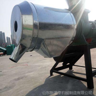 石家庄高效节能磨面机 杂粮加工磨粉机
