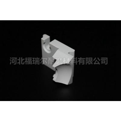 厂价批发 超高分子量聚乙烯异形件加工 聚乙烯异形件加工福瑞尔 DS418