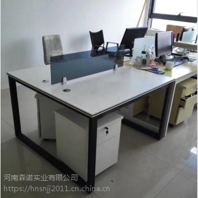 组合式办公台——淮阳电商办公桌+新闻(直销更便宜)