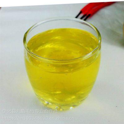 浙江鲜活竹筒酒杭州原生态竹子酒湖州纯粮食白酒真空厂家