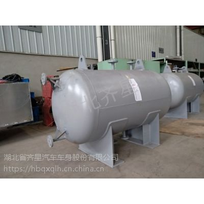 煤油储罐常压储罐设备附件价格
