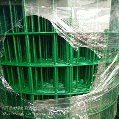 四川哪里卖荷兰网 荒山围栏网 养鸡铁丝网