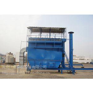 河北袋式除尘器质量上乘价格从优-河北天宏