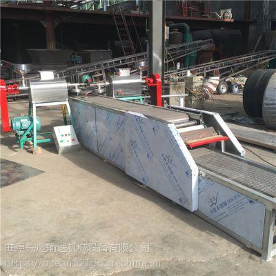 制作粉条机运行平稳 可生产扁粉