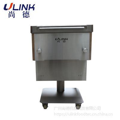 鲜肉开条机ULINK-LM-400D 猪肉开条机