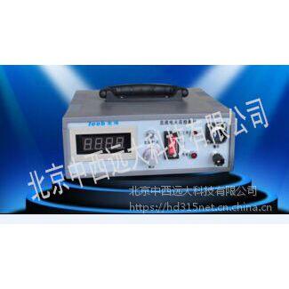 中西 数显式电火花检漏仪(中西器材) 型号:720库号:M408217