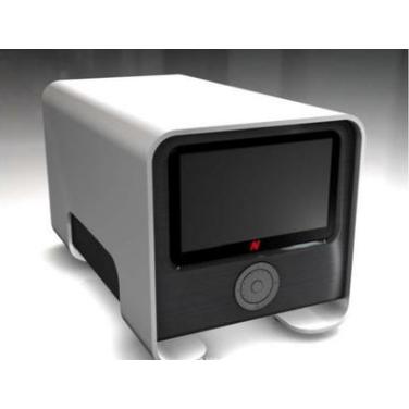 英国进口微量氧分析仪DST-N 便携式氧气检测仪价格批发厂家