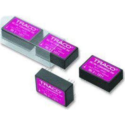 TRACO开关电源TXL100-24S